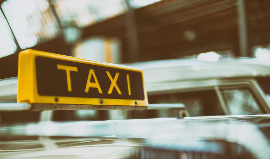 rijschool future traffic taxiopleiding opleiding foto